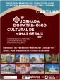 CARTILHA PATRIMÔNIO CULTURAL MATERIAL